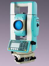 ニコン GF-405CN