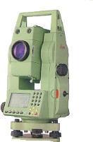 ライカ TCRP1205 R300