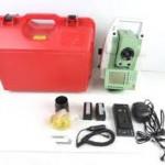 TCRA1205Lite R1000