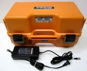 トータルステーション 光波測距儀