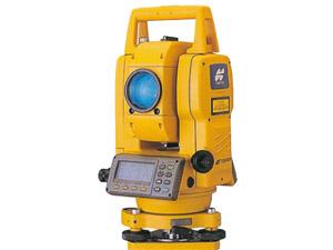 GPT-3005F HiPer 買取